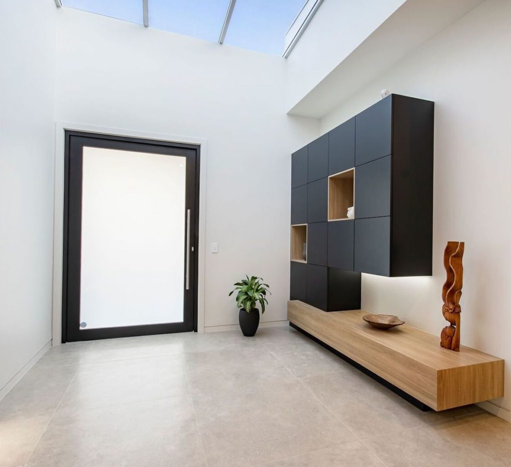 Master Builders Award Winning Display Home 2018