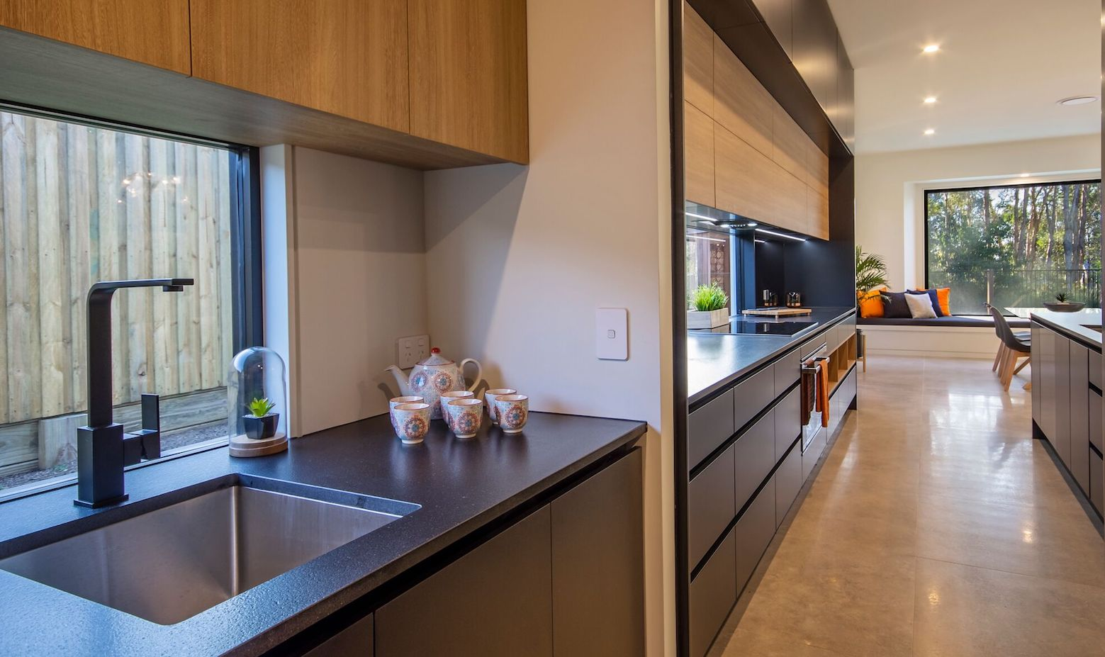 butlers-pantry-and-ktichen-small