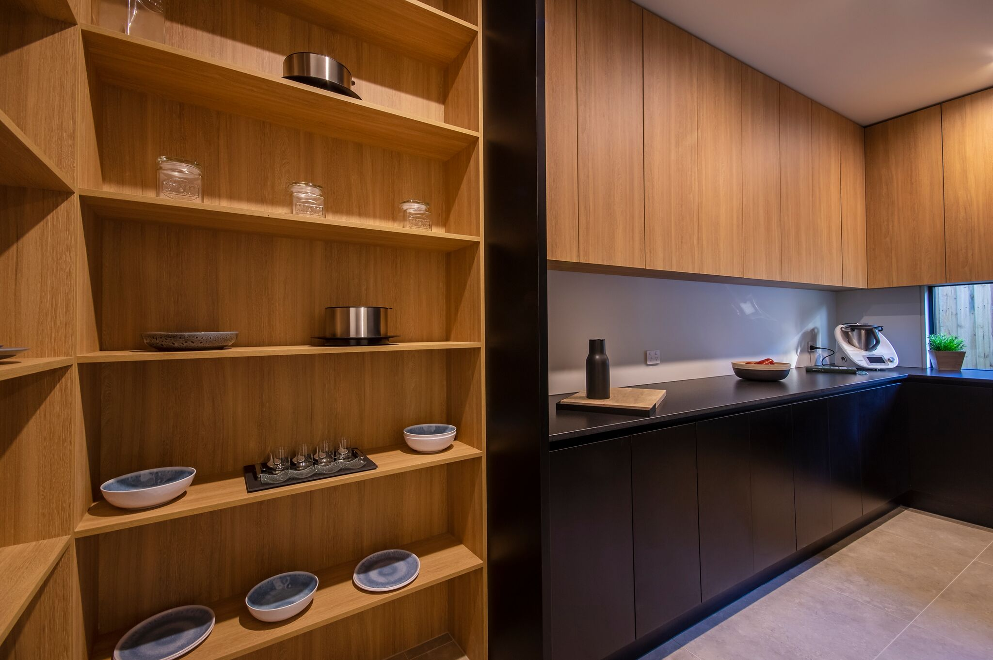 butlers-shelving-1