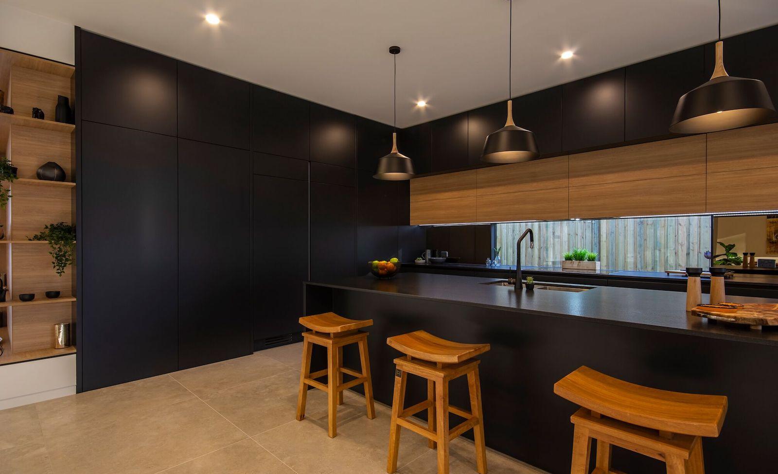 kitchen-small
